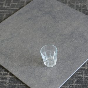 ZZ6870M Charcoal Textured 600x600