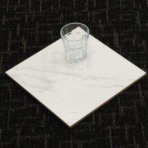 FG603020_Premium Carrara Gloss_300x300