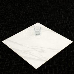 FG603020_Premium Carrara Gloss_600x600