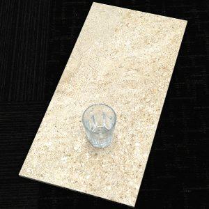 YF600612_Andes Cream Lappato_300x600