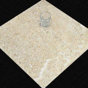 YF600612_Andes Cream Lappato_600x600