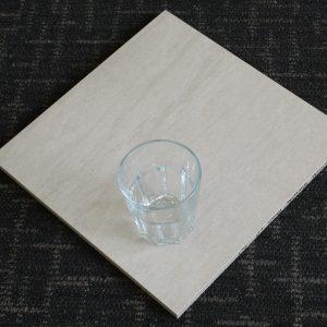 Travertine Blanco Lappato 300x300