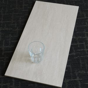 Travertine Blanco Lappato 300x600