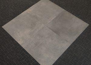 APHC CZ6659 MP Concrete Dark Grey M 600x600 4 pcs