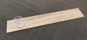 APHCYF967338 NA Driftwood Light Brown 900x150