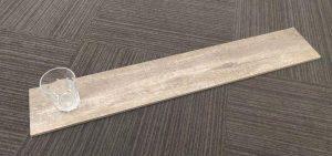 APHCYF967339 NA Driftwood Mid Brown 900x150