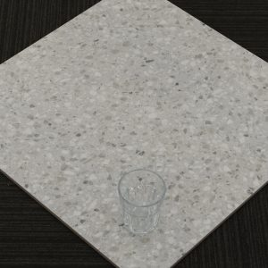 ZZ6070.Terrazo Grey Gloss.600x600